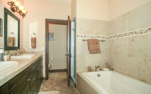4800 Meadow Drive # 12 - photo 17