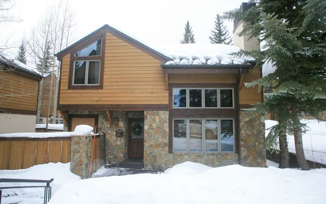 4800 Meadow Drive # 12 - photo 7