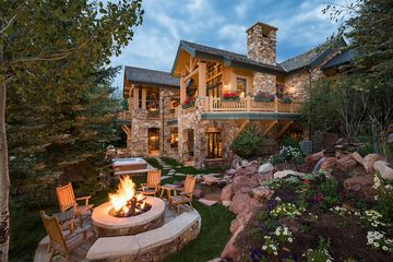 78 Aspen Meadows Road Edwards, CO