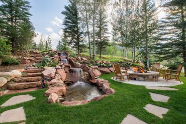 Photo of 78 Aspen Meadows Road Edwards, CO 81632 - Image 4