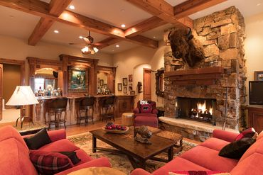 Photo of 78 Aspen Meadows Road Edwards, CO 81632 - Image 5