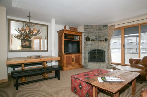 100 E Meadow Drive # 8 Vail, CO 81657 - Image 2