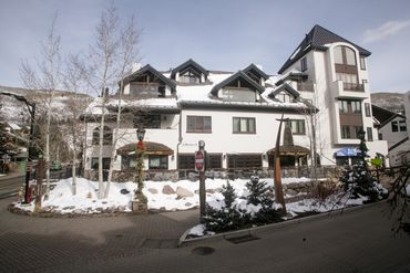 100 E Meadow Drive # 8 Vail, CO - Image 13