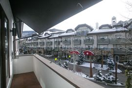 100 E Meadow Drive # 8 Vail, CO 81657 - Image