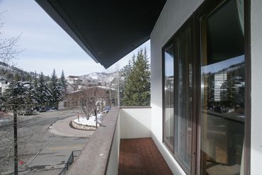 100 E Meadow Drive # 8 Vail, CO - Image 17