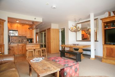 100 E Meadow Drive # 8 Vail, CO - Image 3