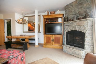100 E Meadow Drive # 8 Vail, CO - Image 4