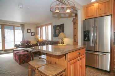 100 E Meadow Drive # 8 Vail, CO - Image 6