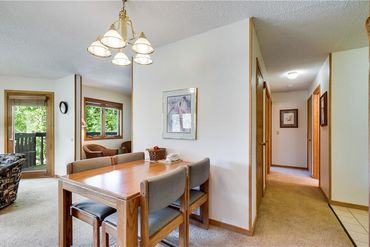 290 Broken Lance DRIVE # 203 BRECKENRIDGE, Colorado - Image 11