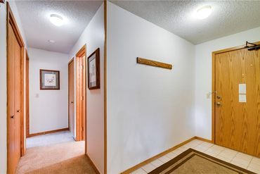 290 Broken Lance DRIVE # 203 BRECKENRIDGE, Colorado - Image 12