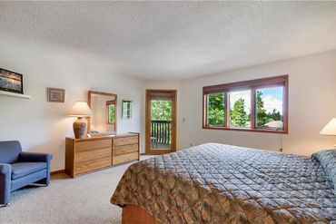 290 Broken Lance DRIVE # 203 BRECKENRIDGE, Colorado - Image 13