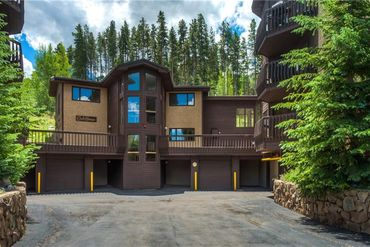 290 Broken Lance DRIVE # 203 BRECKENRIDGE, Colorado - Image 22