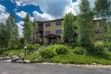 290 Broken Lance DRIVE # 203 BRECKENRIDGE, Colorado - Image 23