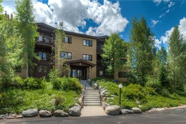 290 Broken Lance DRIVE # 203 BRECKENRIDGE, Colorado - Image 24