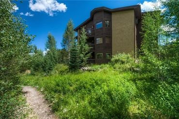 290 Broken Lance DRIVE # 203 BRECKENRIDGE, Colorado - Image 25