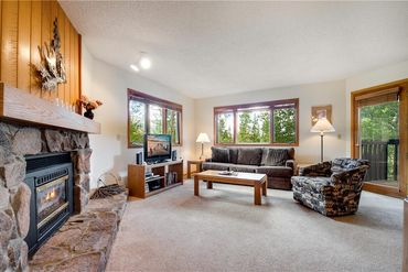 290 Broken Lance DRIVE # 203 BRECKENRIDGE, Colorado - Image 6