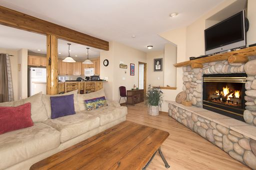 37 Skyline DRIVE # 37 DILLON, Colorado 80435 - Image 1