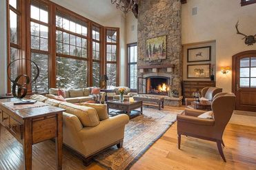 157 Village Walk Beaver Creek, CO 81621 - Image 1