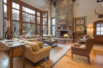 157 Village Walk Beaver Creek, CO