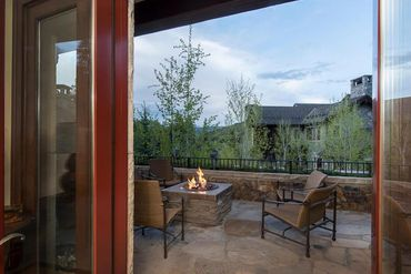 157 Village Walk Beaver Creek, CO 81621 - Image 9