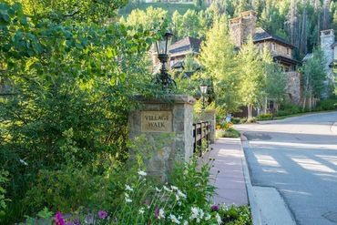 157 Village Walk Beaver Creek, CO 81621 - Image 10