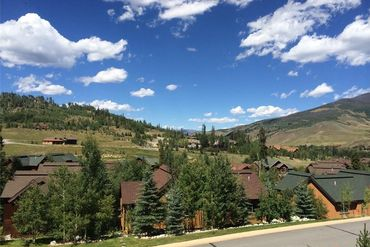 323 KESTREL LANE SILVERTHORNE, Colorado - Image 1