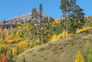 323 KESTREL LANE SILVERTHORNE, Colorado - Image 8