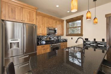 310 S 8th AVENUE S # D FRISCO, Colorado 80443 - Image 1