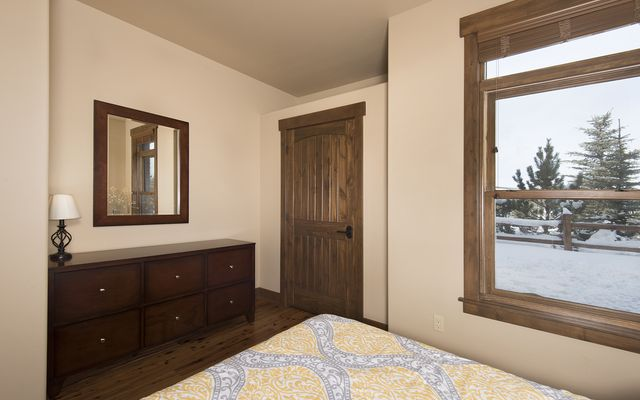 310 S 8th Avenue S # D - photo 12