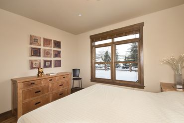 310 S 8th AVENUE S # D FRISCO, Colorado - Image 17