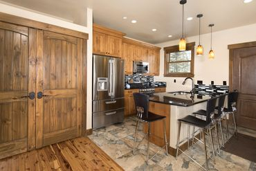 310 S 8th AVENUE S # D FRISCO, Colorado - Image 3