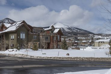 310 S 8th AVENUE S # D FRISCO, Colorado - Image 21