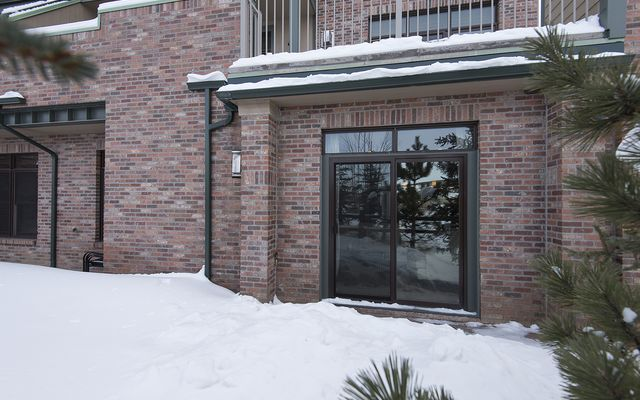 310 S 8th Avenue S # D - photo 22
