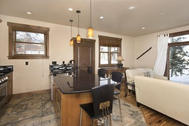 310 S 8th AVENUE S # D FRISCO, Colorado - Image 4