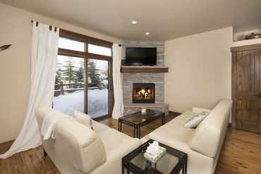 310 S 8th AVENUE S # D FRISCO, Colorado - Image 7