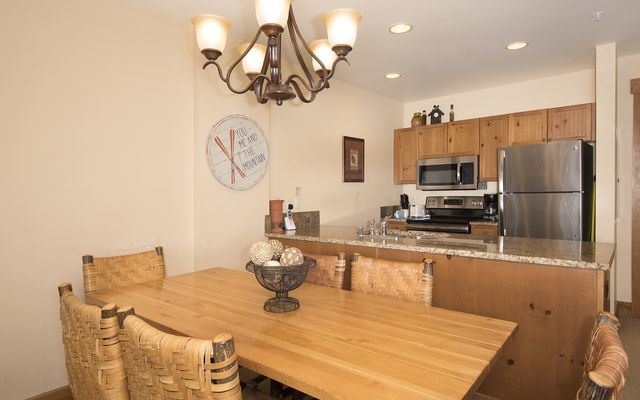Springs At River Run Condo # 8881 - photo 5