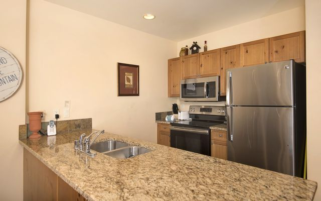Springs At River Run Condo # 8881 - photo 6