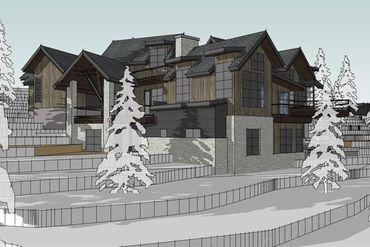 1144 Discovery Hill Dr BRECKENRIDGE, Colorado - Image 14