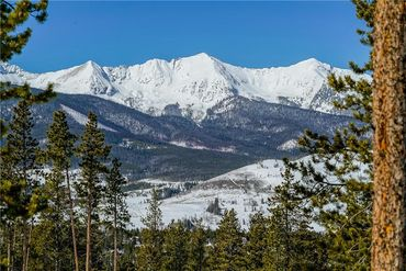 1144 Discovery Hill Dr BRECKENRIDGE, Colorado - Image 5