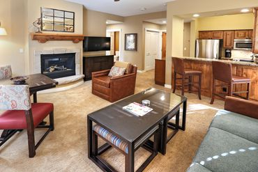 63-338+A/6 Avondale Lane # 338+A Beaver Creek, CO - Image 3