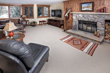 311 Offerson Road # 335 Beaver Creek, CO 81620 - Image 2
