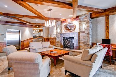 311 Offerson Road # 335 Beaver Creek, CO - Image 14