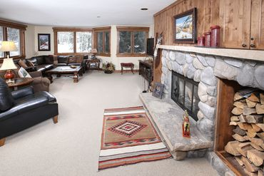 311 Offerson Road # 335 Beaver Creek, CO - Image 3