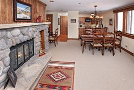 311 Offerson Road # 335 Beaver Creek, CO 81620 - Image