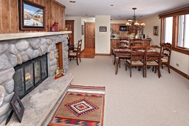 311 Offerson Road # 335 Beaver Creek, CO - Image 4
