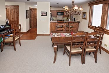 311 Offerson Road # 335 Beaver Creek, CO - Image 5