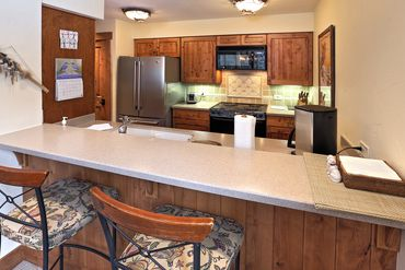 311 Offerson Road # 335 Beaver Creek, CO - Image 6