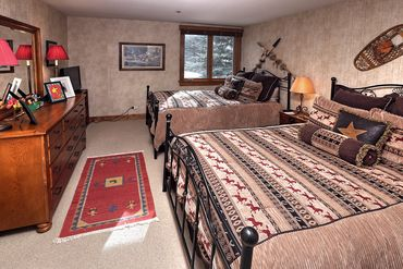 311 Offerson Road # 335 Beaver Creek, CO - Image 9