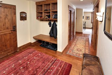 311 Offerson Road # 335 Beaver Creek, CO - Image 10