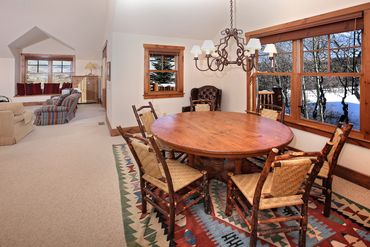 135 Cimarron Trail Edwards, CO - Image 16